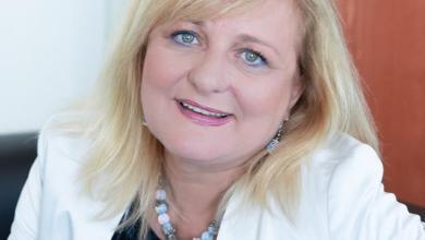 eBlue_economy_Maja Markovčić Kostelac – Executive Director of EMSA