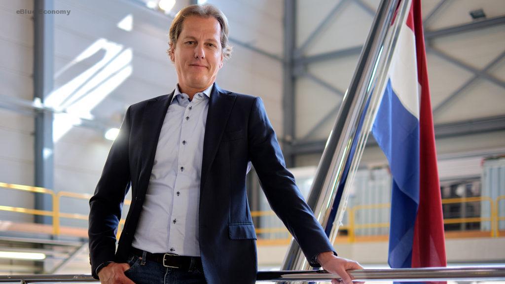eBlue_economy_Mark-van-Heffen-