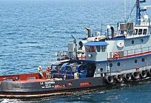 eBlue_economy_Tugs towing Offshore Newsletter 45 2021_PDF