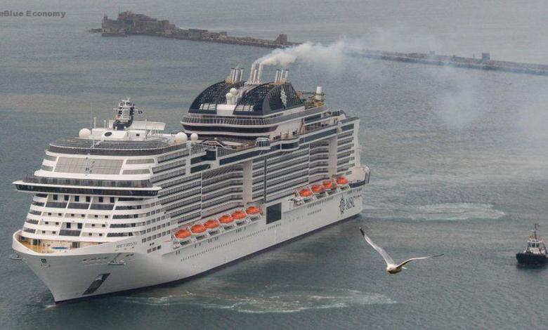 eBlue_economy_Why the cruise industry is still navigating choppy waters