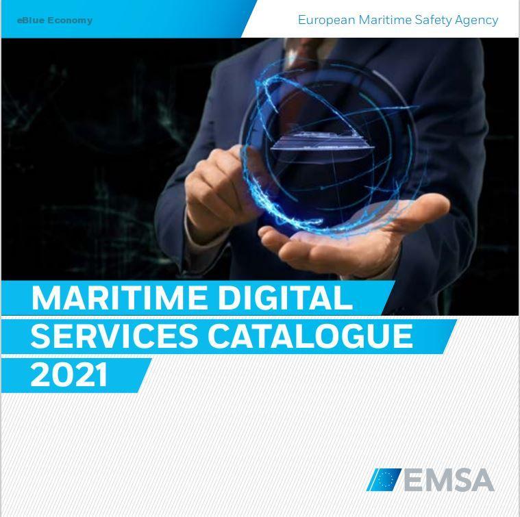 eBlue_economy_digital-services-catalogue-cover