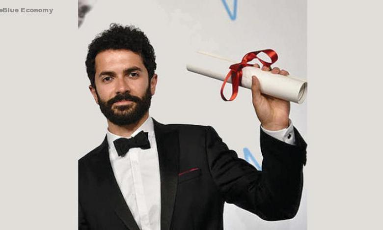 eBlue_economy_ايلى داغر مخرج الفيلم اللبنانى البحرامامكم