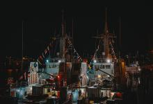 eBlue_economy_Building support for fishing safety in the Pacific region