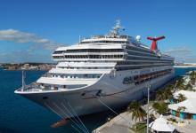 eBlue_economy_Carnival Cruise Line Makes Plans for Additional Ship Restarts in September and October