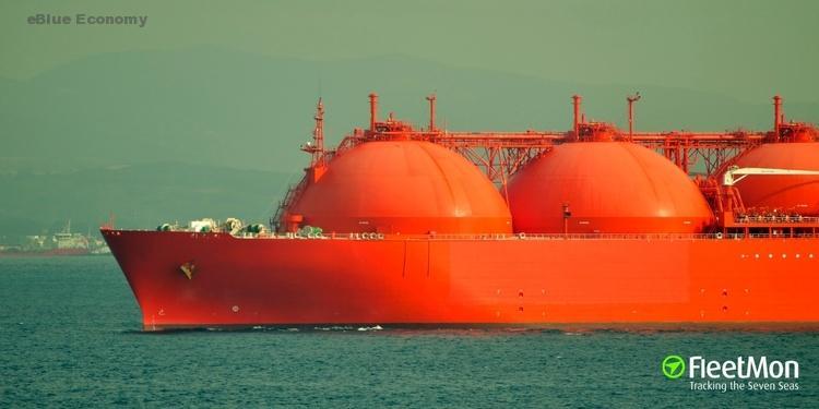 eBlue_economy_Indian port leader hands out major port incentives to LNG-fueled vessels