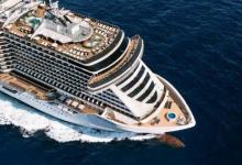 eBlue_economy_MSC and team to develop oceangoing hydrogen-fuelled cruise ship