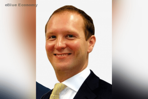 eBlue_economy_North P&I Club appoints Nick Wolfe to drive diversification forward