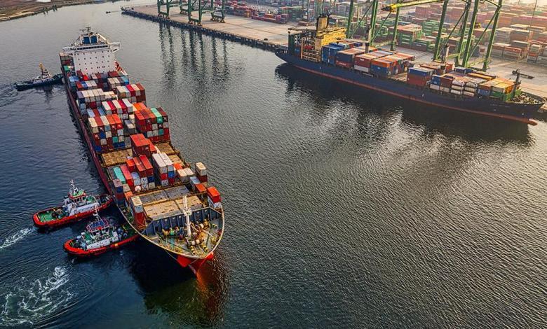 eBlue_economy_Strategic partnership to empower port women