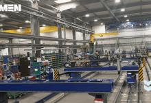 eBlue_economy_damen_naval_new_cutting_machine