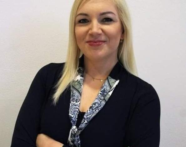 eBlue_economy_r Magda Leszczyna-Rzucidło_PhD