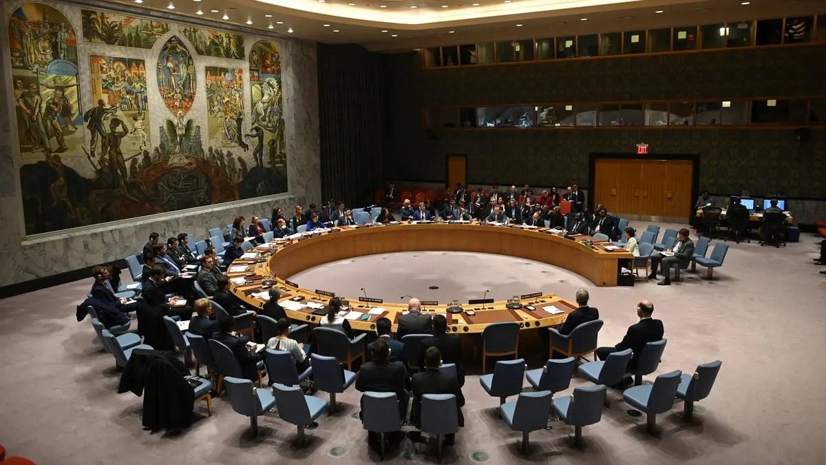eBlue_economy_أمن الملاحة البحرية على طاولة مجلس الأمن اليوم