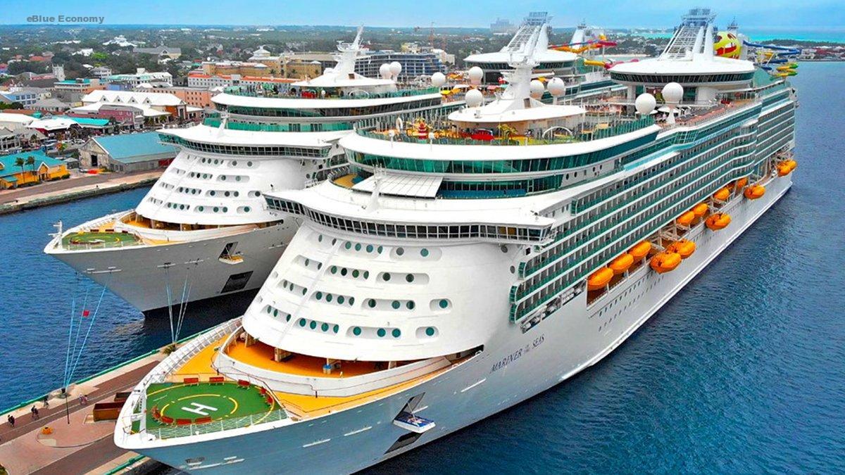 eBlue_economy_ ROYAL CARIBBEAN GUESTS TO ENJOY EXTENDED SEASON OF BRITISH ISLES ADVENTURES