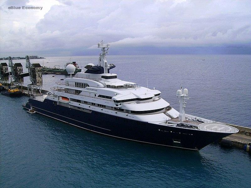 eBlue_economy_Octopus-yacht
