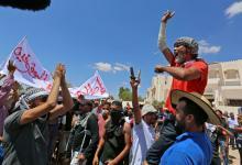 eBlue_economy_هذه جريمة في حق الشعب التونسي...نطالب السلطات بأكثر حزم