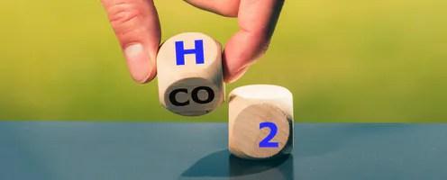 eBlue_economy_ Decarbonisation