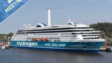 eBlue_economy_ Draft interim guidelines for ships using fuel cells agreed by Sub-Committee