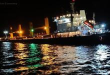 eBlue_economy_Danish bulker heavily damaged in collision with Greek bulke