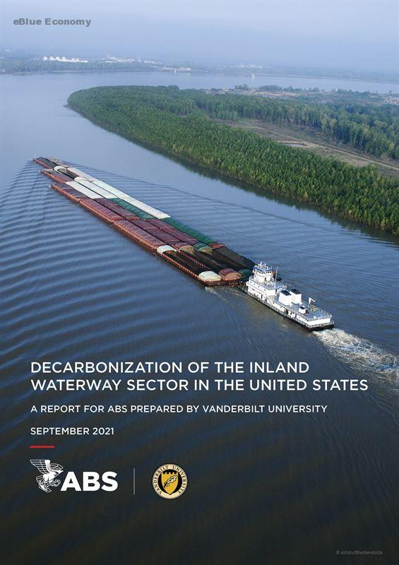 eBlue_economy_Decarbonization-of-the-inland-waterway-sector