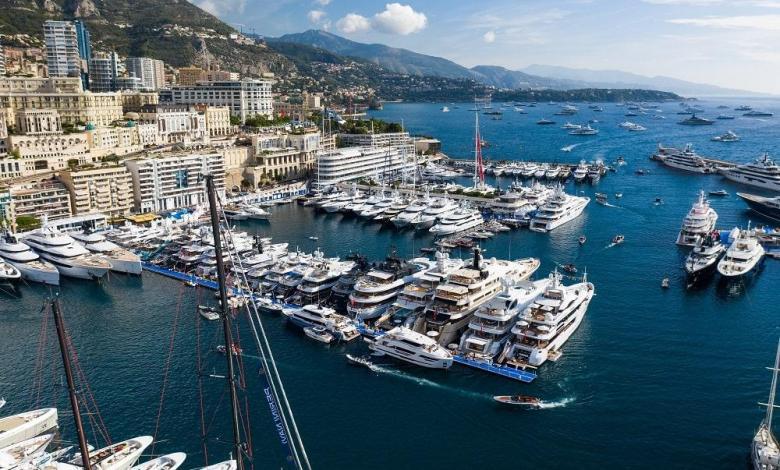 eBlue_economy_Monaco Yacht Show Design & Innovation Hub