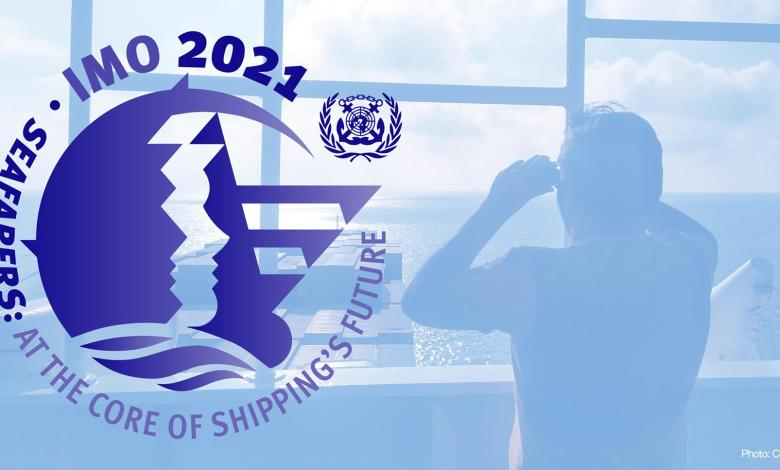 eBlue_economy_Spotlighting the role of seafarers on World Maritime Day
