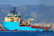 eBlue_economy_Tugs Towing & Offshore Newsletter 74 2021- PDF