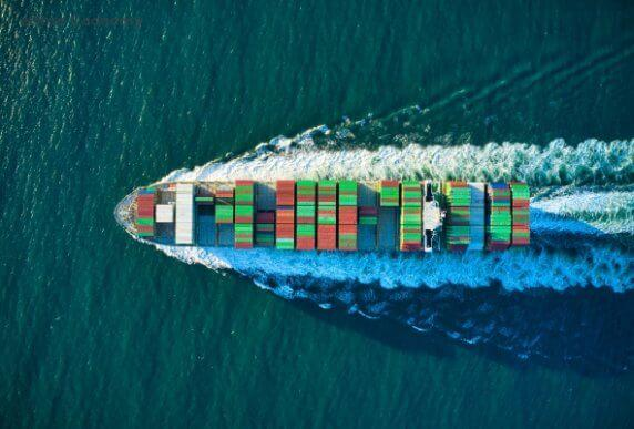 eBlue_economy_ABB joins to The Call to Action for Shipping Decarbonization