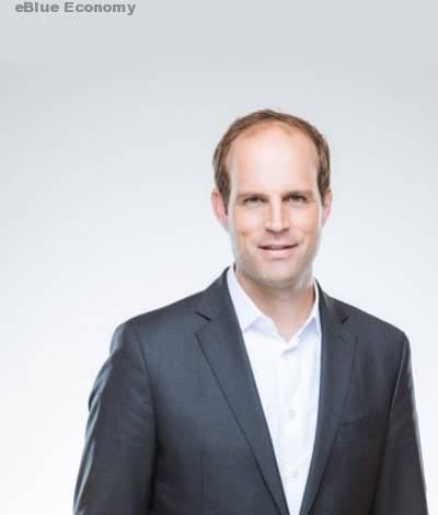 eBlue_economy_COO Dr Maximilian Rothkopf