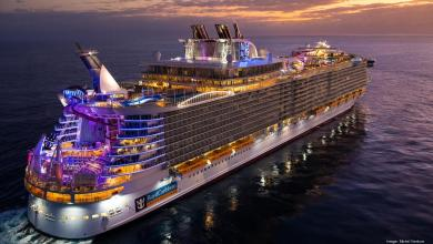 eBlue_economy_JetBlue adding cruise vacations to its travel products offerings