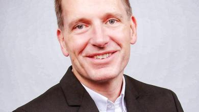 eBlue_economy_Jürgen Adler joins GEODIS as Vice President Automotive Vertical Market