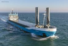 eBlue_economy_The Wind Propulsion Innovation Awards 2021 Shortlist and Voting Announced