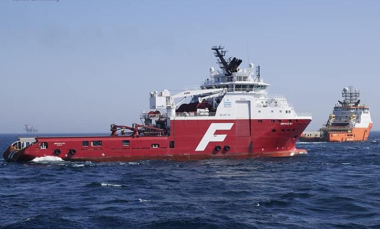 eBlue_economy_Tugs_towing_Offshore_Newsletter 84 2021-PDF