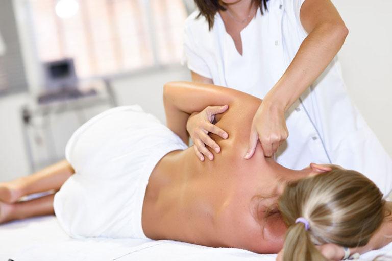Fisioterapia dermato-funzionale