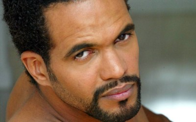 Kristoff St. John: Still Young, Still Restless [INTERVIEW ...