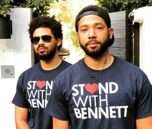 Bennett College A Liberal Arts Hbcu For Women In Greensboro North Carolina Is Currently Facing Closure Due To Lack Of Funding The Colleges President
