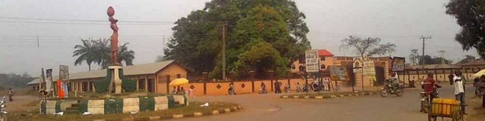 Ebonyi Communities Poised To End Female Genital Mutilation — Noa