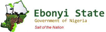 Ebonyi State Ministry of Finance Recruitment 2017/2018 | Application Forms and Guide –www.ebonyistate.gov.ng/