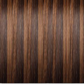 outre velvet remi human hair closure 14 inch