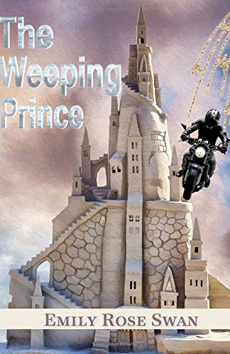 The Weeping Prince