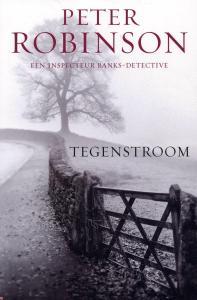Tegenstroom, Peter Robinson
