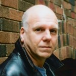 Peter Robinson 2