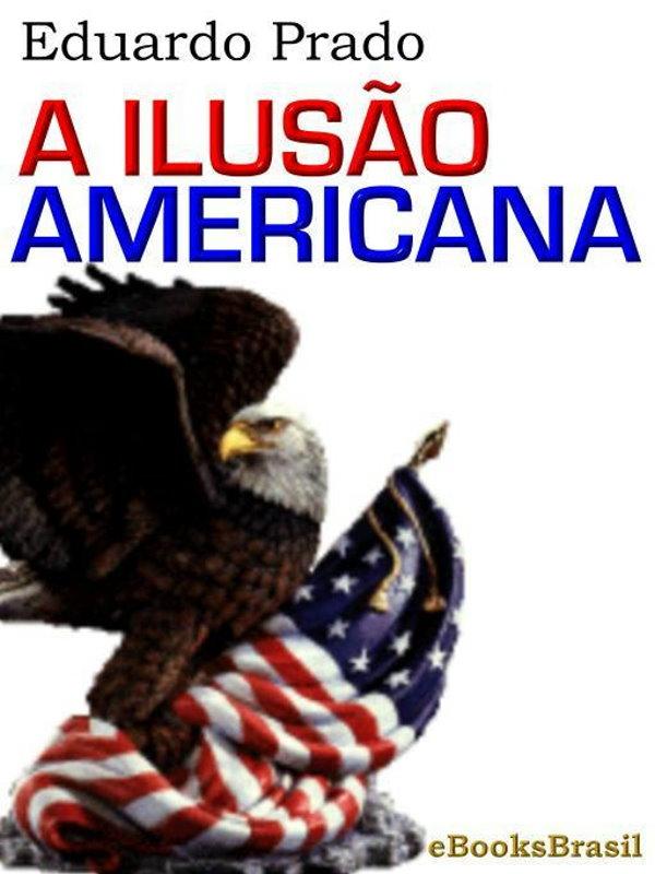Resultado de imagem para imagens sobre livros sobre patriotismo americano