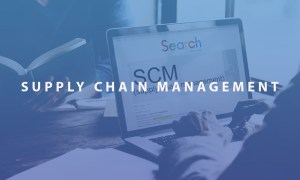 Diploma-in-Supply-Chain-Management