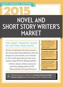 2015-Novel-Short-Story-Writers-Market-217x300 2015 Novel & Short Story Writer's Market The Most Trusted Guide To Getting Published
