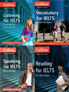 Collins-for-IELTS-225x300 [ٌSerie]Collins for IELTS: Listening, Vocabulary, Speaking, Reading, Writing