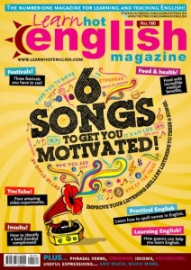 Hot_English_Magazine_160-212x300 Download: Learn Hot English Magazine #160 September 2015