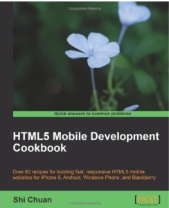 2345290-244x300 HTML5 Mobile Development Cookbook