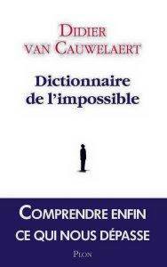 Dictionnaire-de-limpossible-188x300 Dictionnaire de l'impossible