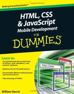 2339080-238x300 HTML, CSS, and JavaScript Mobile Development For Dummies