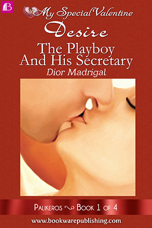 01-The-Playboy-And-His-Secretary
