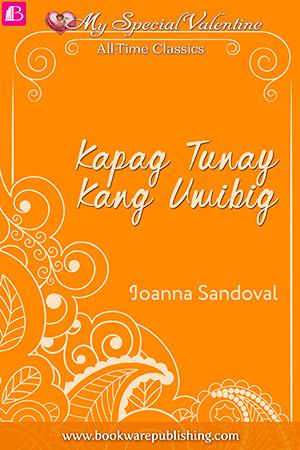 Kapag Tunay Kang Umibig